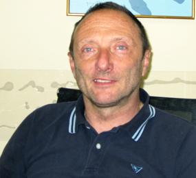 Giuseppe-Bergese
