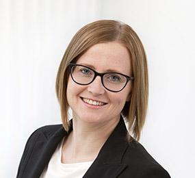 Heidi-Rosenback