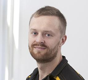 Jukka-Peltonen