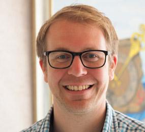 Michael-Läubli-neu
