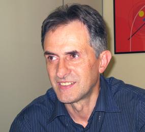Osvald-Baudino