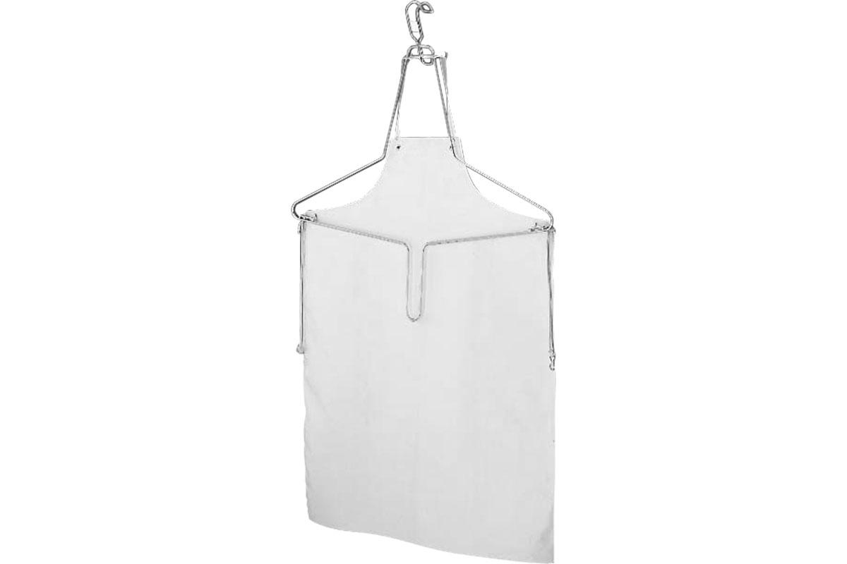 Storage Apron hangers