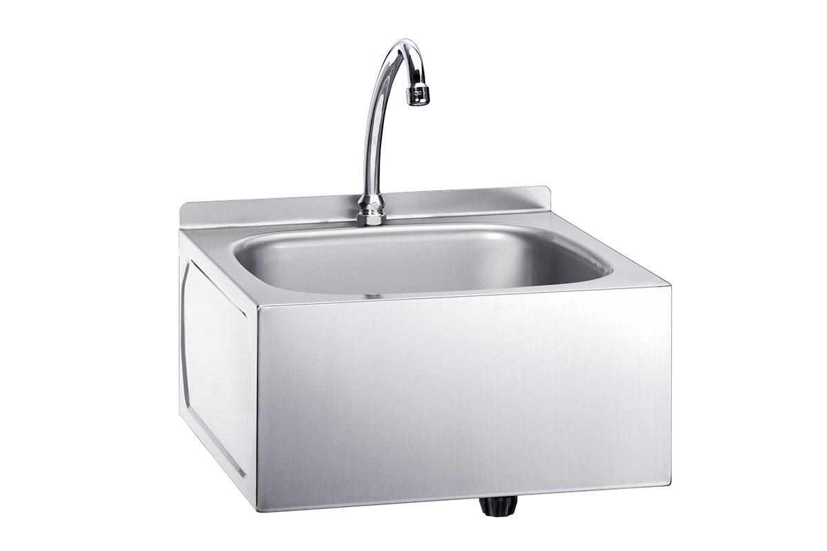 Hand wash sink Type 20260