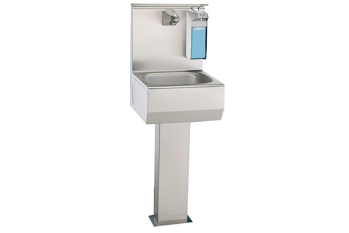 Hand wash sink Type 20550