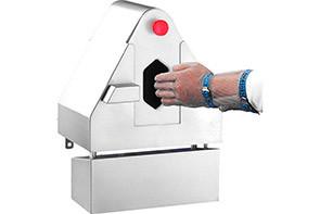 schuerzen-handschuhreinigung-beitragsbild