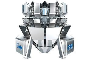 zufuehrsystem-beitragsbild