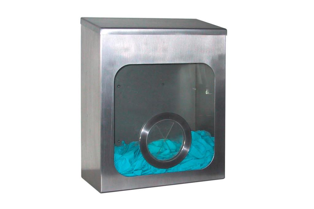 Toiletry Type 28210