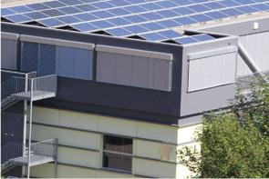 solar-beitragsbild