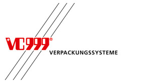 partnerlogo-vc999