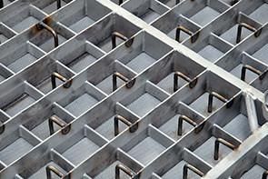 fertigungstechnik-konstruktion-chromstahlkomponenten-beitragsbild