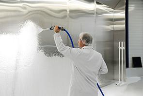 hygienetechnik-niederdruckschaumreinigung-kategroie-beitragsbild