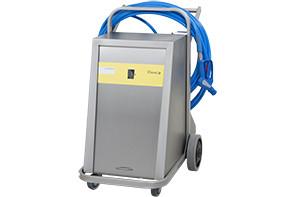 hygienetechnik-niederdruckschaumreinigung-mobile-reinigungsanlage-beitragsbild