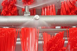 hygienetechnik-personalhygiene-eigenreinigung-der-buersten-beitragsbild