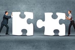 partner-beitragsbild-unternehmen