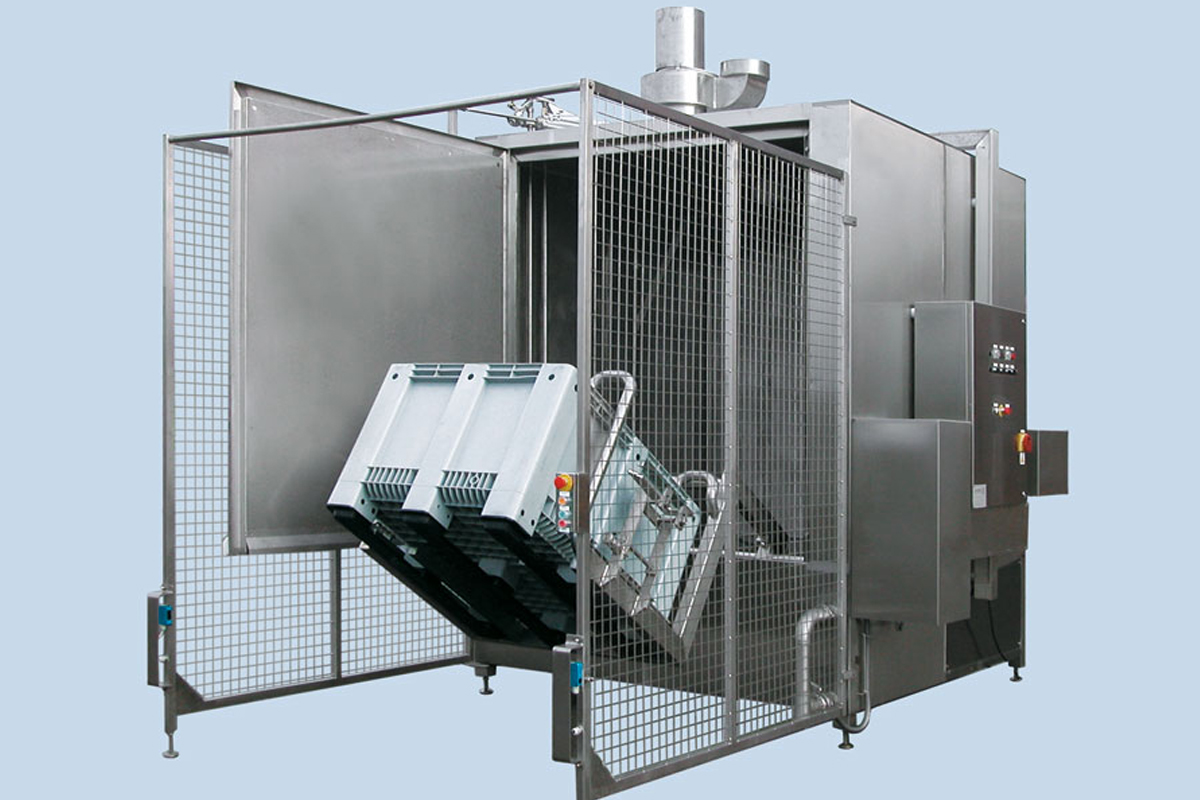 Grossbehälterwaschanlage-1