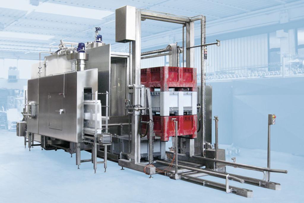 Grossbehälterwaschanlage-3