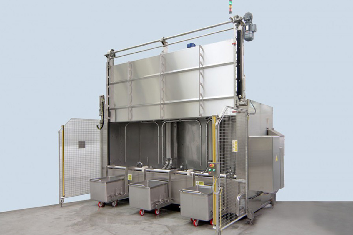 Normwagen-Waschanlage-1