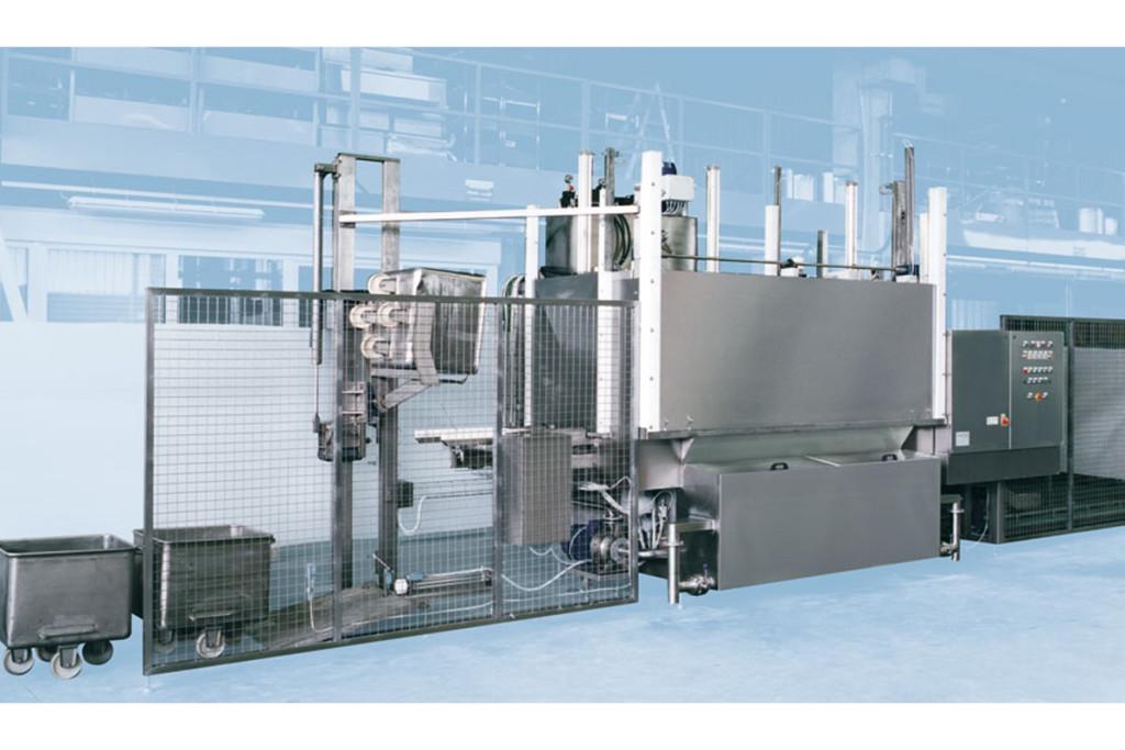 Normwagen-Waschanlage-4