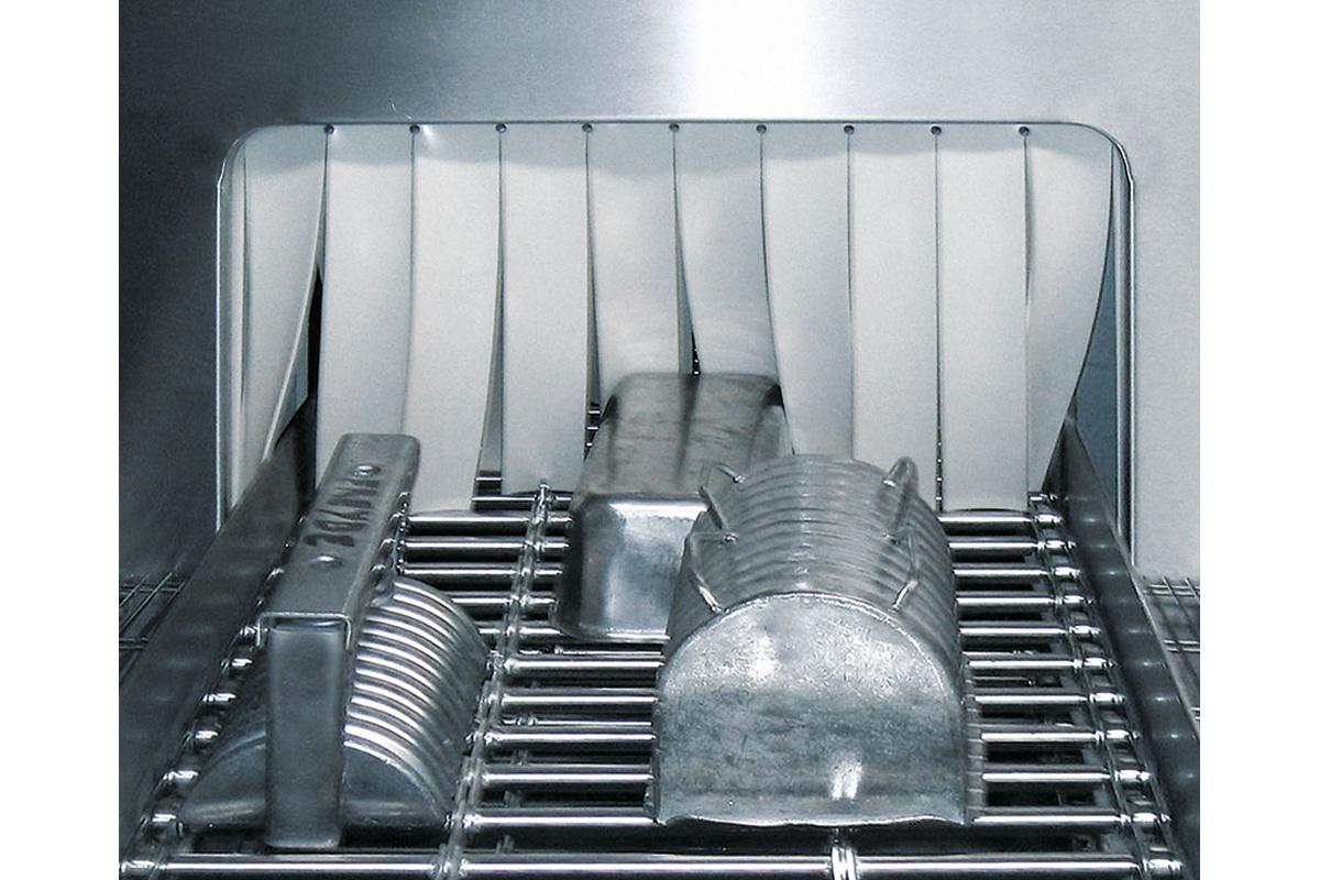 Schinkenformen-Waschanlage-5