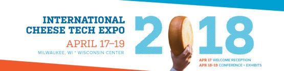 International-cheese-Tech-Expo
