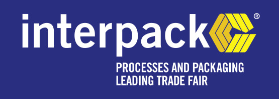 logo-interpack