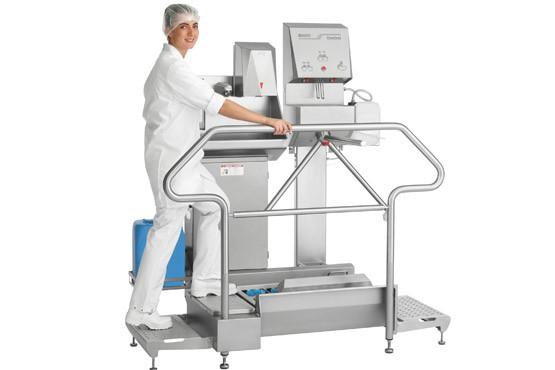 Hygienestation-typ-23876-800-KATEGORIEFOTO