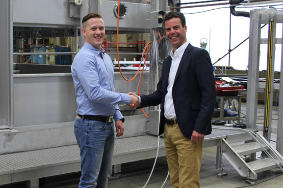 Sulbana-Oy-CEO-Mikko-Thorsten