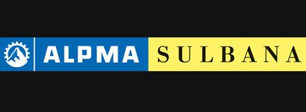 Sulbana AG
