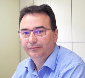 Fabio-Meineri