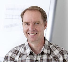 Jukka-Myllyniemi