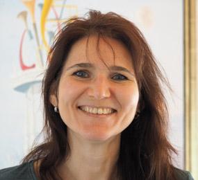Karin-Schwarzenbach