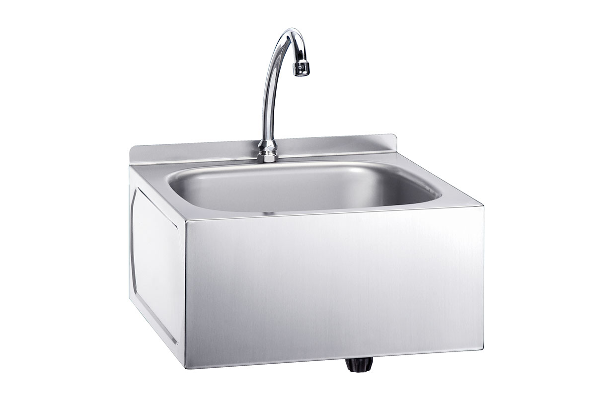 Hand wash sink Type 20260