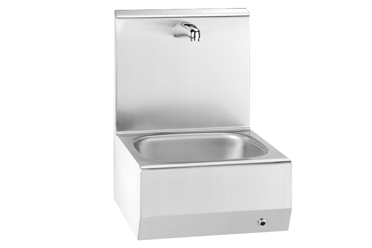 Hand wash sink Type 20520 W