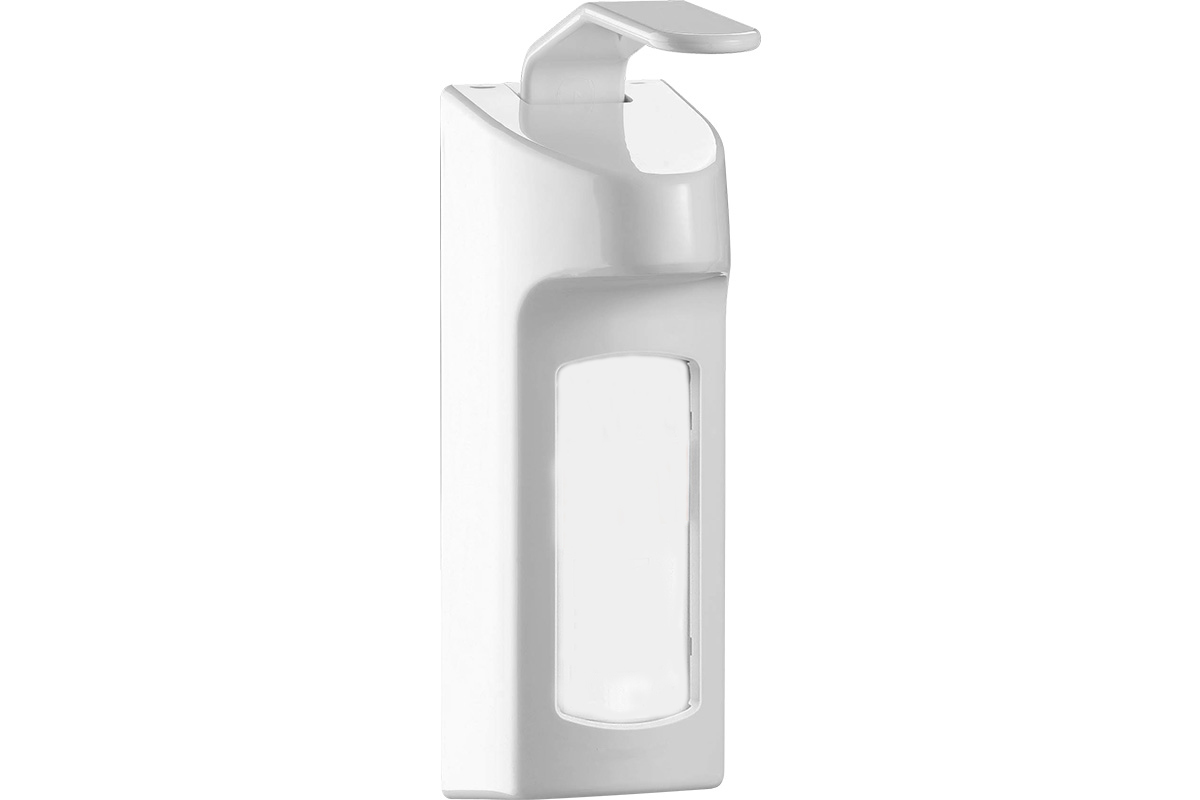 Soap dispenser/disinfection Type K