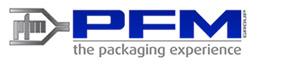 partnerlogo-pfm