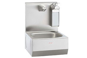 hygienetechnik-personalhygiene-handreinigungsbecken-beitragsbild