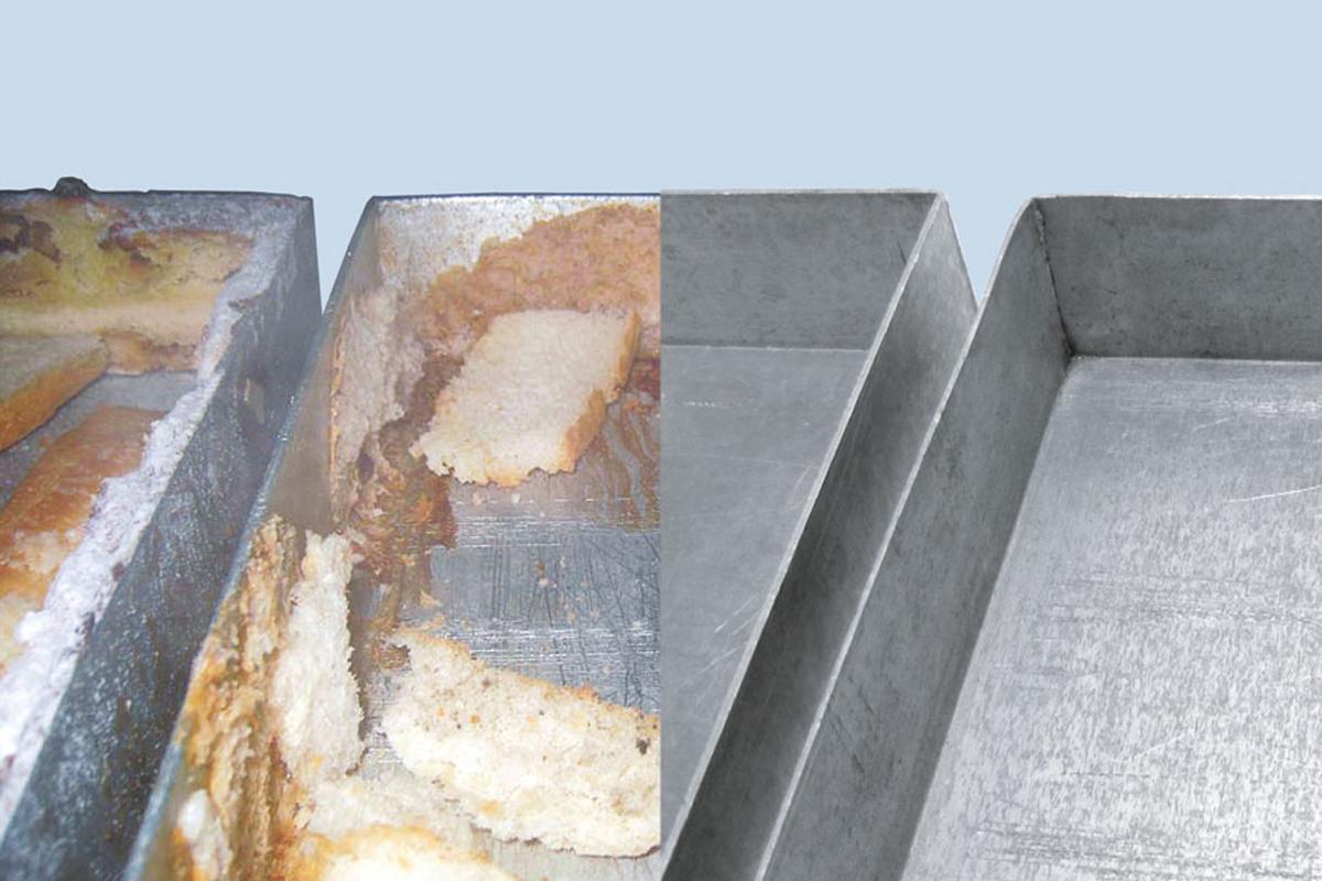 Blech-Waschanlage-4