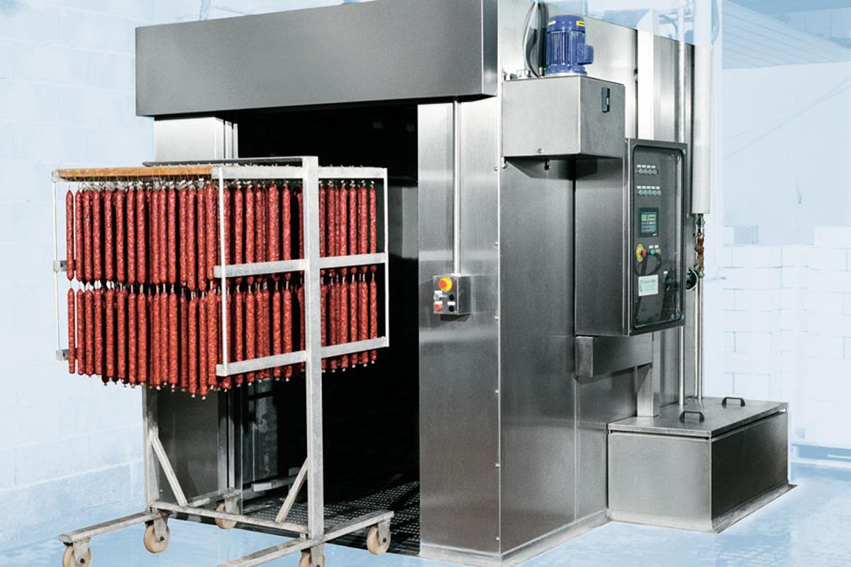 Salamiwasch-und-Abblasmaschinen-1
