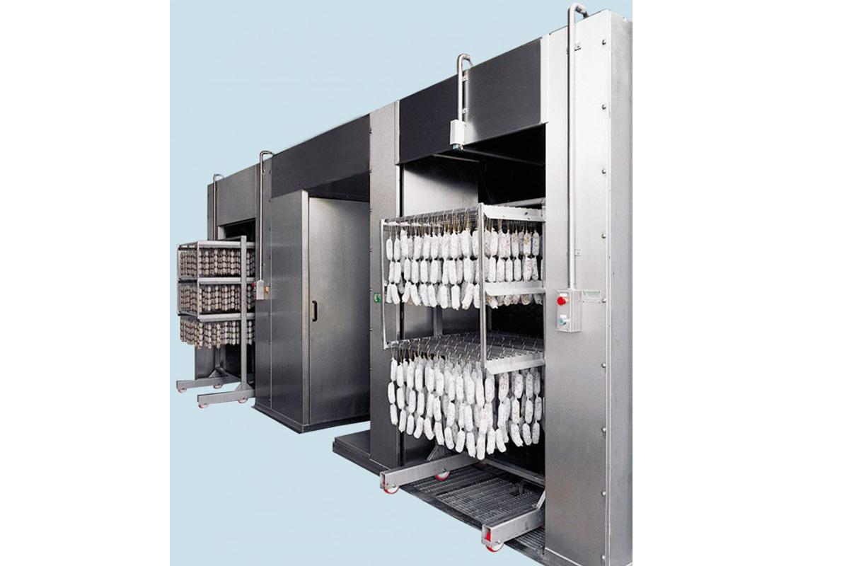 Salamiwasch-und-Abblasmaschinen-4