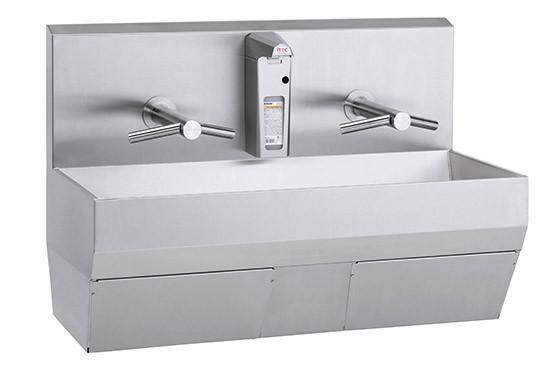 Reinigungsrinne-20580-2W-Clean-and-Dry