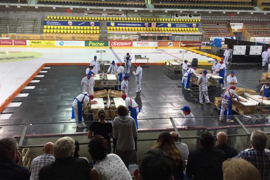 2017--CH-Meisterschaft-Ausbeinen--Ilfishalle-2