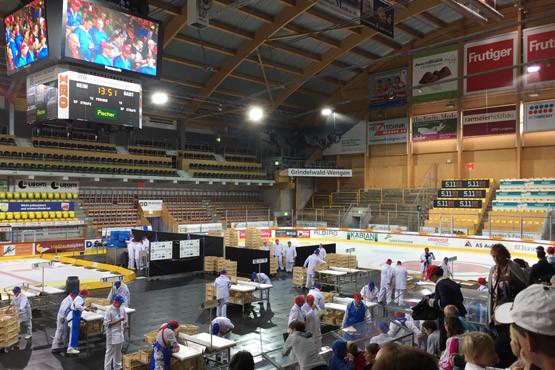 2017--CH-Meisterschaft-Ausbeinen--Ilfishalle-3