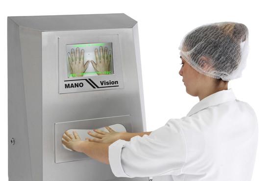 MANO-Vision-Typ-23870-Detail-2